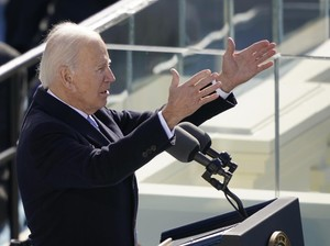 4 Cara Joe Biden Pulihkan Ekonomi AS dari Pandemi, Apa Saja?