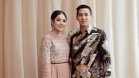 Laporan KDRT Nindy Ayunda ke Mantan Suami Sudah P21