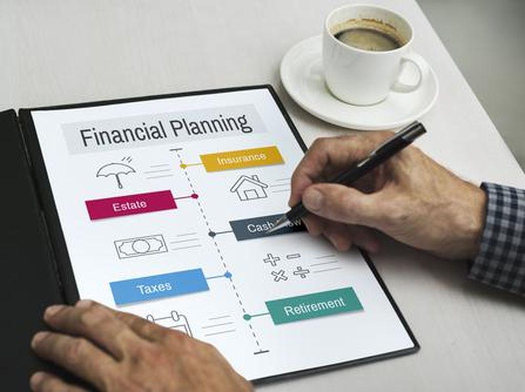 Bercermin Pada 2020 untuk Keuangan yang Lebih Baik di 2021 (1)