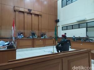 Saksi: Prada Ilham Pingsan di Lampu Merah Arundina Usai Kecelakaan Tunggal