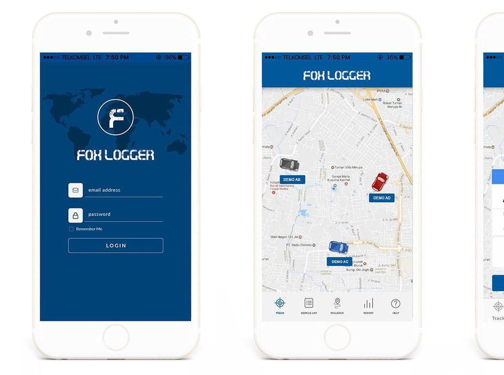 Diterpa Pandemi, Startup GPS Ini Siap Dulang Cuan di 2021