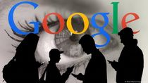 Google Setuju Bayar Media Pers Prancis karena Tampilkan Konten Mereka