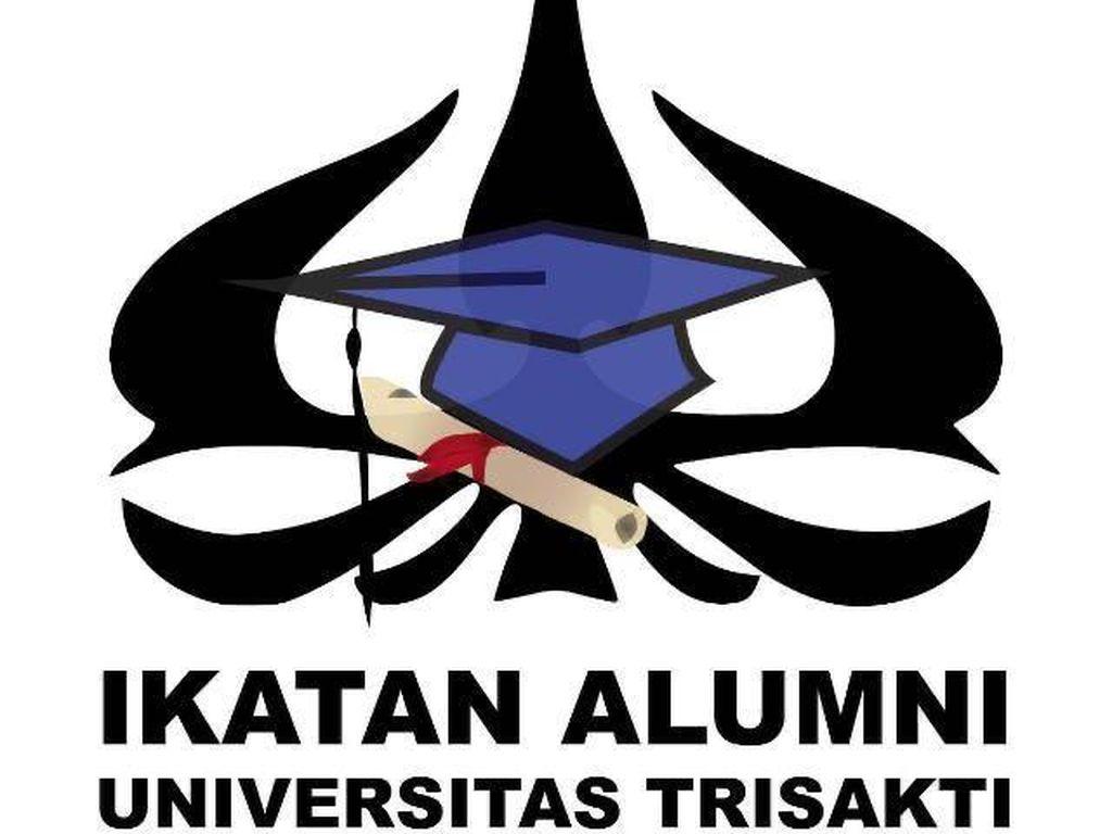 Gelar Munas, Alumni Trisakti Akan Terapkan Protokol Kesehatan Ketat