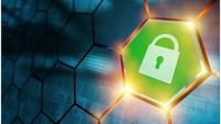 BSSN: Sektor Keuangan Jadi Target Utama Serangan Siber
