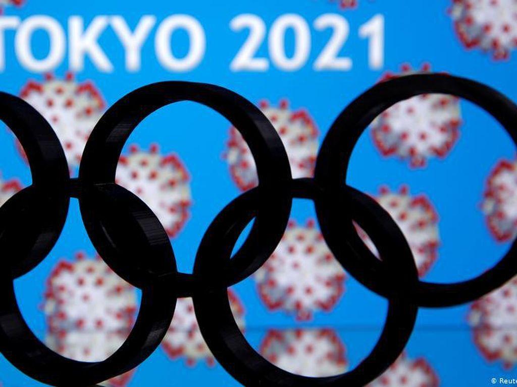 8 Karateka Indonesia Jalani Kualifikasi Olimpiade Terakhir di Paris
