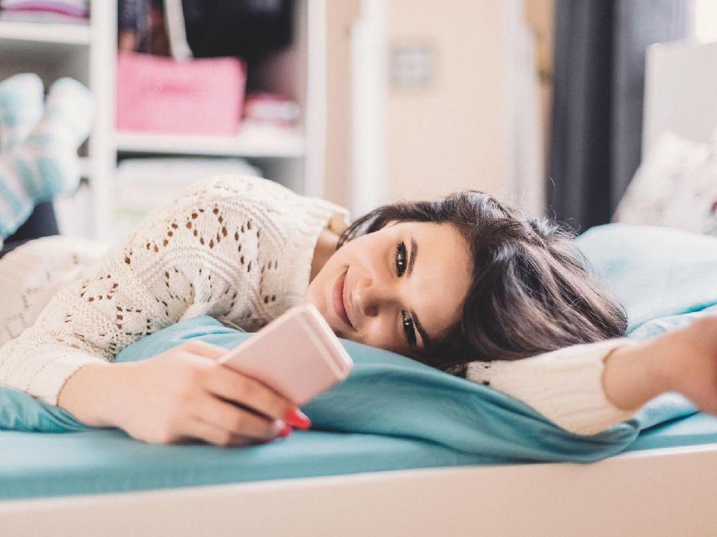 4 Tips Aman Cari Jodoh & Teman Baru Lewat Aplikasi Kencan Online