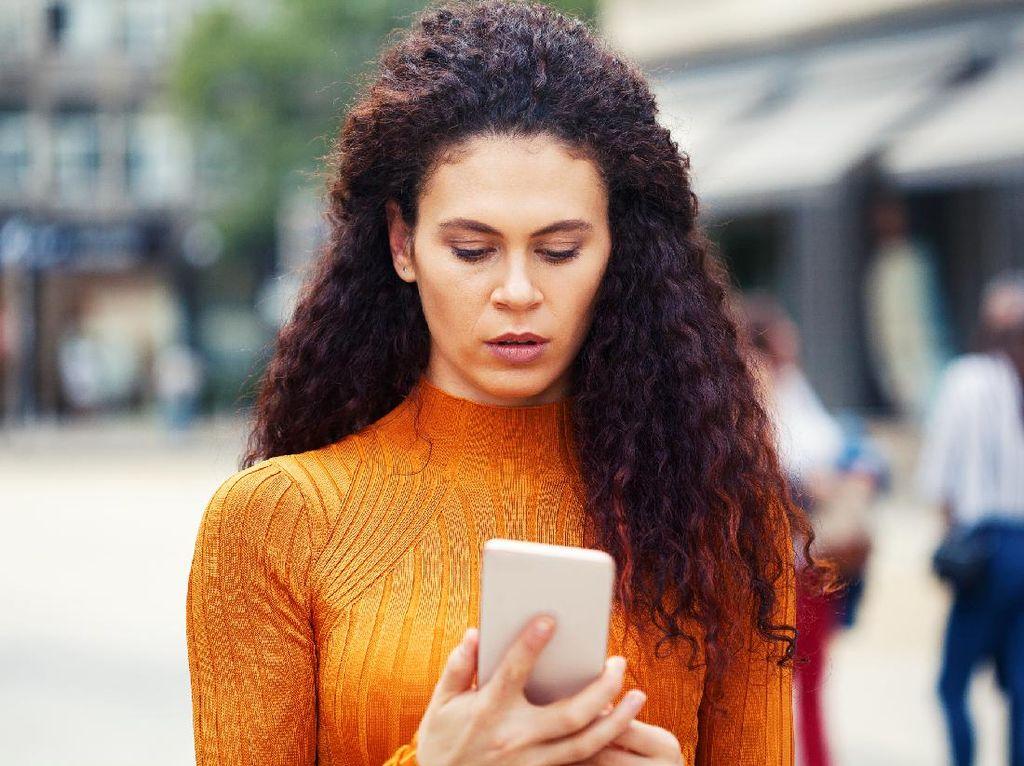 Kisah Wanita Terbuai Rayuan Bule Lewat Kencan Online, Rp 15,8 M Melayang