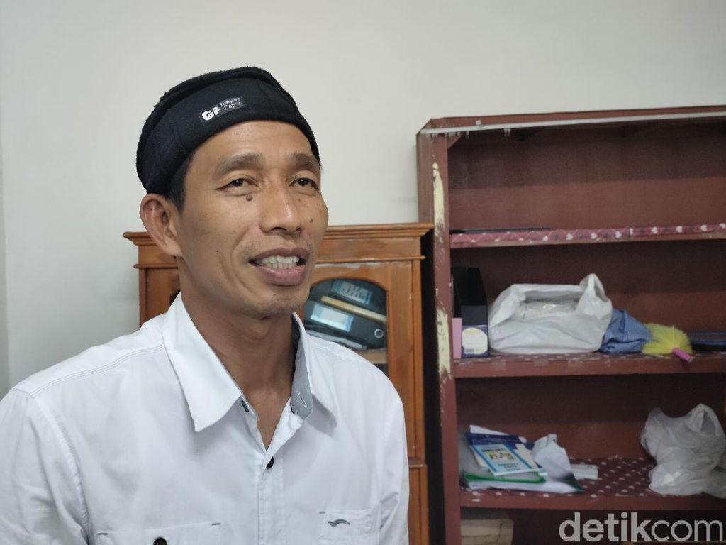 Jabar Hari Ini: Kades Mirip Jokowi-Siswi SMP Dibunuh