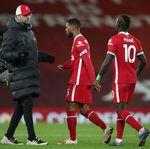 Gagal Patahkan Rekor Chelsea, Liverpool Tetap Memukau Mourinho