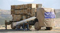 Perjanjian Anti-nuklir Resmi Berlaku, Dipuji PBB hingga Paus Fransiskus