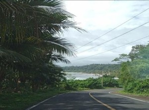 Tiga Puluh Jam Melintasi Tol Sumatera dan Jawa