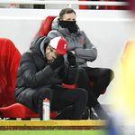 Klopp Maunya Beli Pemain, tapi Liverpool yang Berkuasa