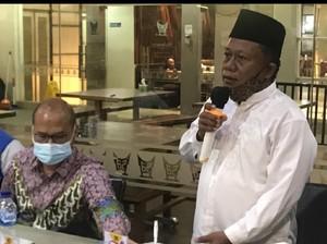 Kasus Siswi Nonmuslim Pakai Jilbab, Kepala SMK Negeri 2 Padang Minta Maaf