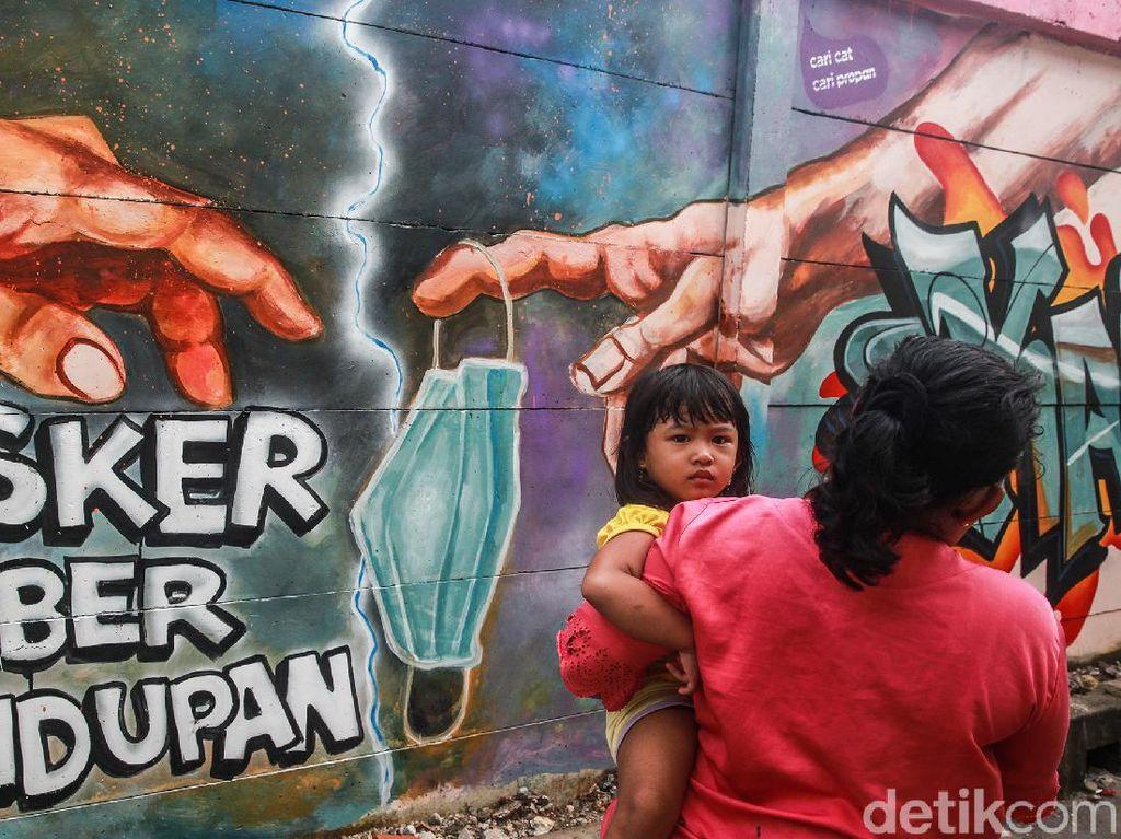 5 Fakta Vaksinasi Gotong Royong, Jenis Vaksin hingga Harganya