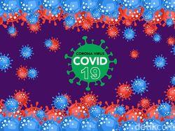 Kasus COVID di Pinrang Melonjak, Pemkab Kembali Siapkan Gedung Isolasi