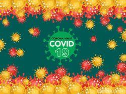 Ulang Tahun Corona: Kabar Pasien 01-Mutasi B117 Masuk Indonesia