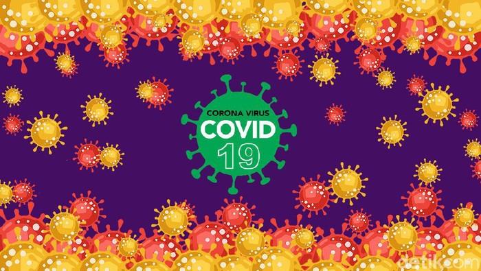 コロナの跳ね上がりがまだ終わっていない時に、さまざまな提案! COVID-19   新型コロナ