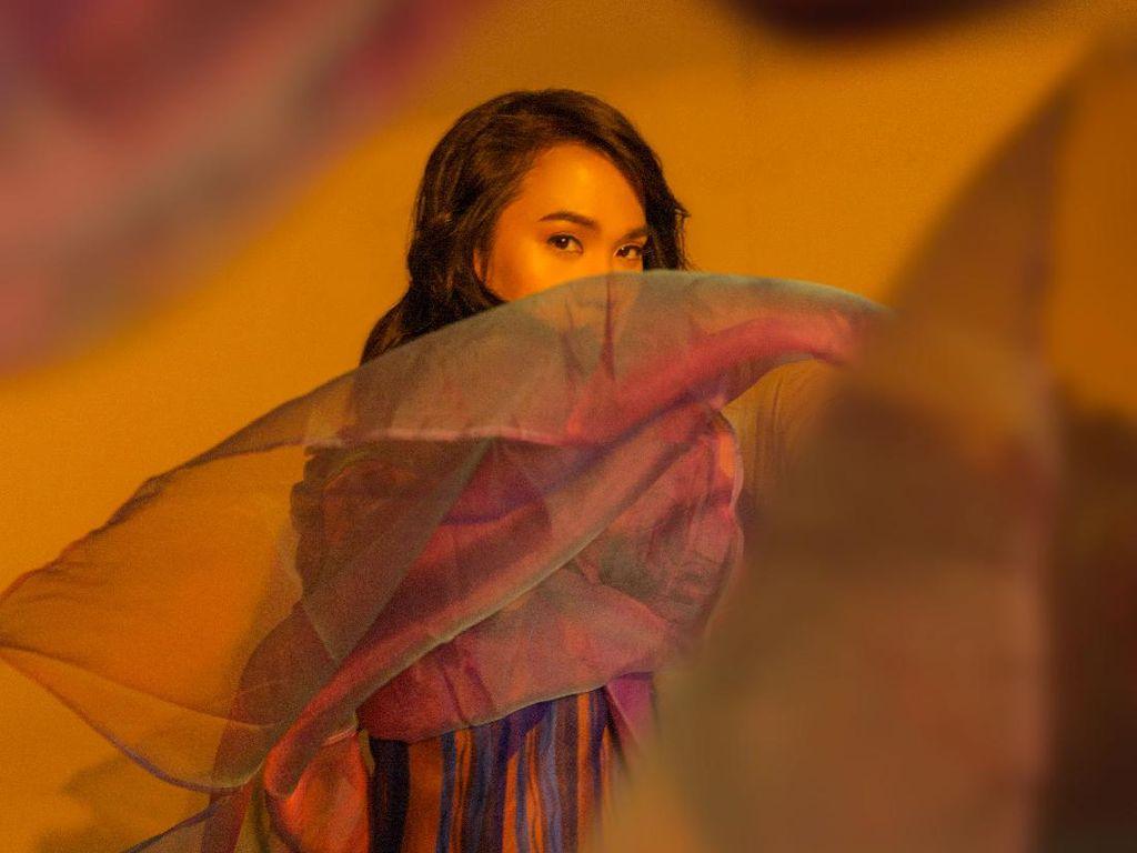 Sheryl Sheinafia hingga SHINee, Video Klip Pilihan Minggu Ini