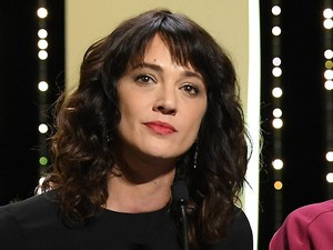 Aktris Film xXx Akui Jadi Korban Pelecehan Seksual Sutradara Fast & Furious Rob Cohen