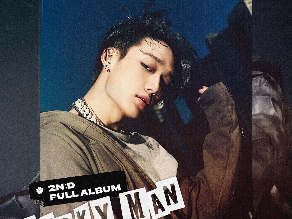 7 Idola K-Pop Ini Rapper, Tapi Vokalnya Juga Keren Banget!