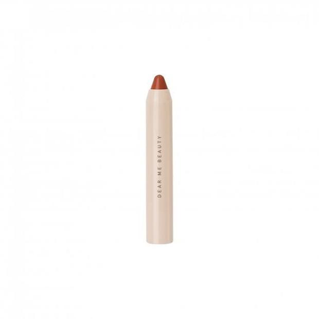 Dear Me Beauty Multistick Lip Crayon