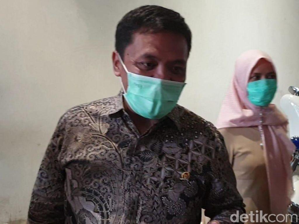 Amien Rais dkk ke Istana, Gerindra: Jokowi Terbuka atas Kritikan