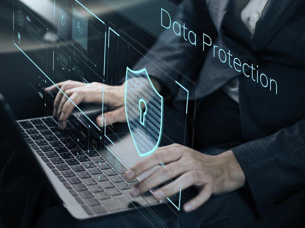 Pemerintah Masih Kurang Kesadaran Privasi, Yes or No?