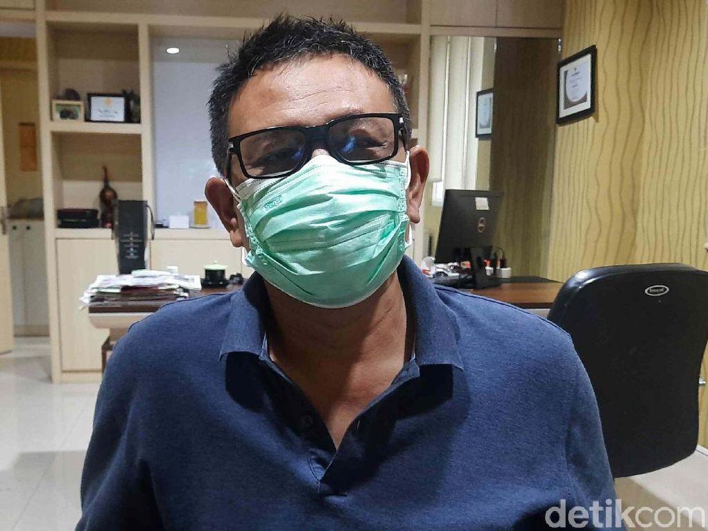 Jika Jadi Buka, Tempat Hiburan Malam di Surabaya Wajibkan Pengunjung Tes COVID