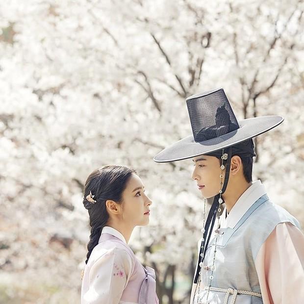 Shin Se-Kyung/Sumber:instagram.com/eunwo.o_c