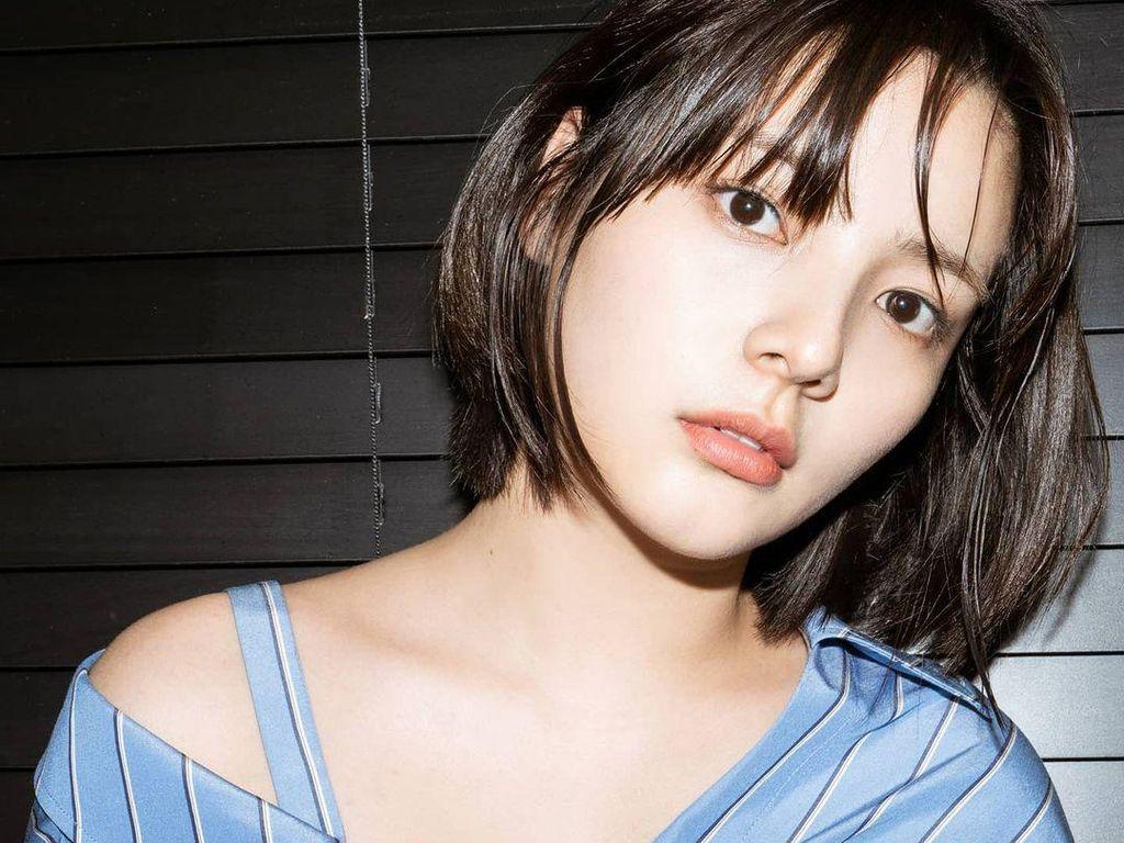 Pernyataan Lengkap Agensi Terkait Kematian Song Yoo Jung