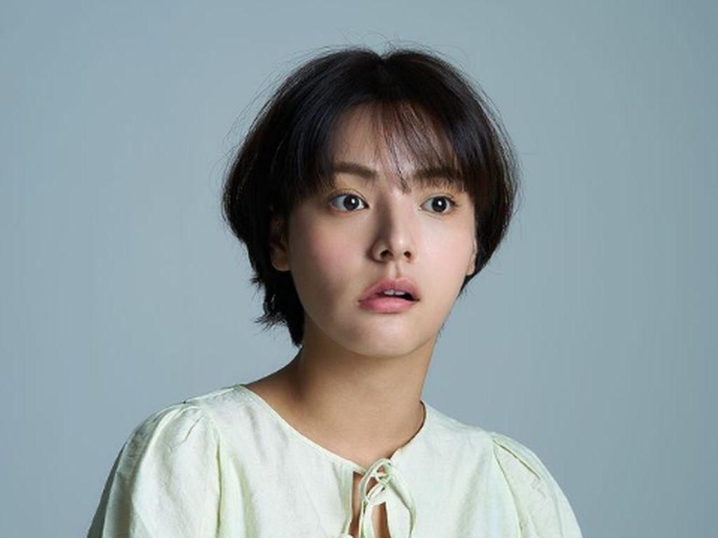 Aktris Song Yoo Jong Meninggal Diduga Bunuh Diri, Waspadai Tanda-tandanya