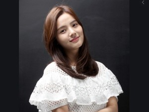 Aktris Song Yoo Jung Meninggal Dunia, Diduga Bunuh Diri