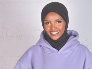 Pengakuan Halima Aden, Supermodel Berhijab Pertama yang Tinggalkan Dunia Fesyen