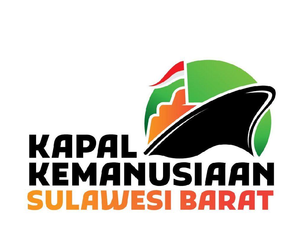 ACT Siap Kirim Kapal Bawa 1.000 Ton Logistik buat Korban Gempa Sulbar