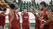 Mills Jadi Pemasok Apparel Bali United