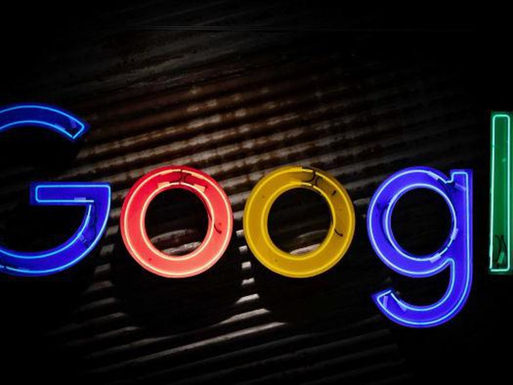 Pria Ini Tolak Hibah Rp 864 Juta dari Google, Alasannya Bikin Kaget!
