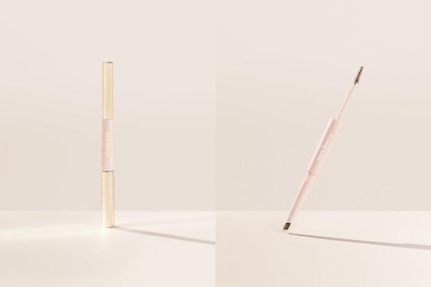 Rare Beauty Brow Harmony Pencil & Gel