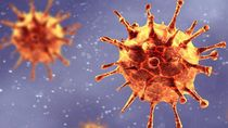 Ilmuwan: Vaksin Moderna Tampak Mampu Melawan Varian Baru Corona