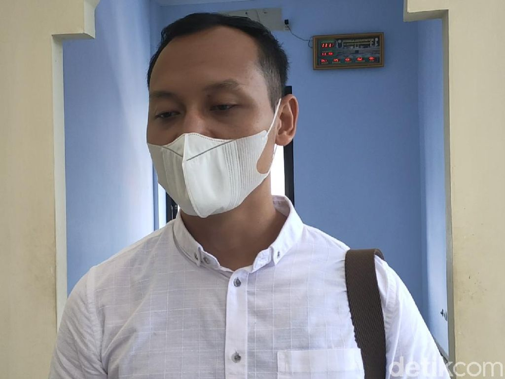Karyawati Bersimbah Darah di Karanganyar, Polisi: Pelaku Cenderung Psikopat