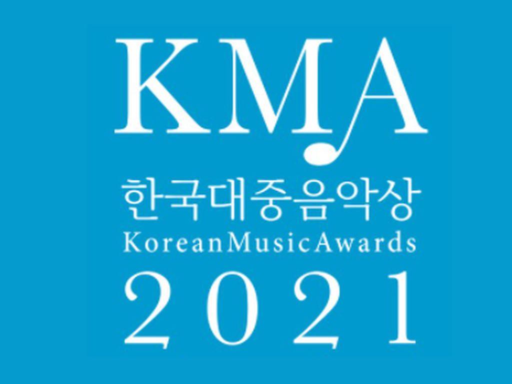 Daftar Lengkap Nominasi Korean Music Awards ke-18