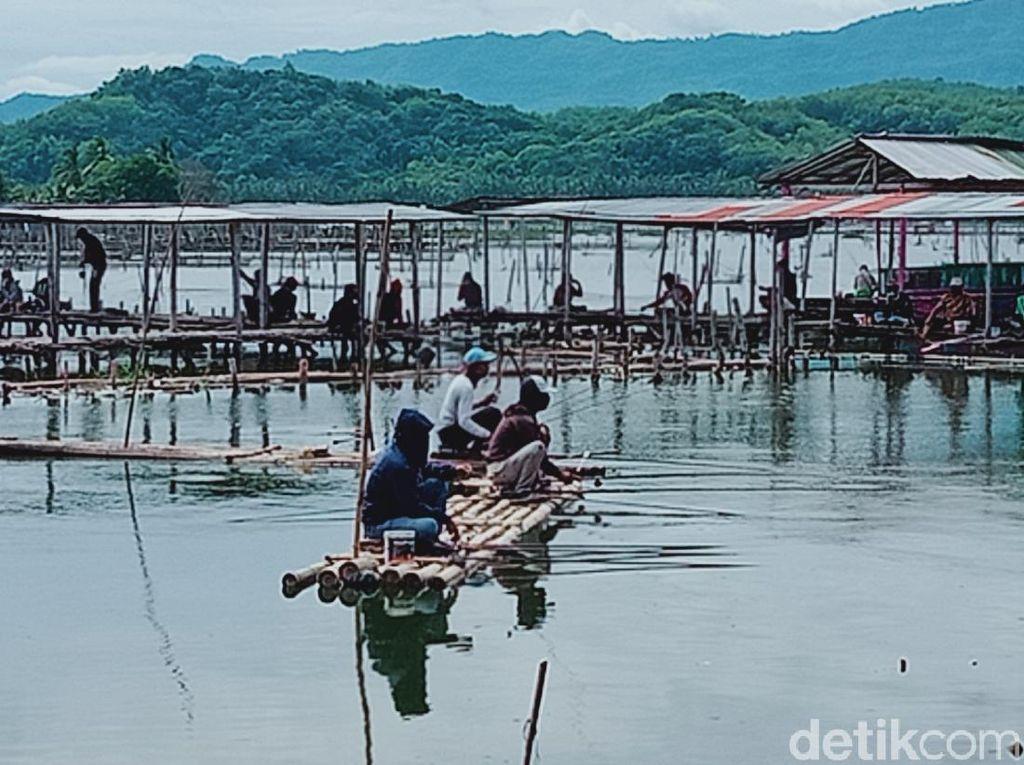 Klaten Perpanjang PPKM: Jam Operasional Restoran Ditambah, Wisata Dibuka