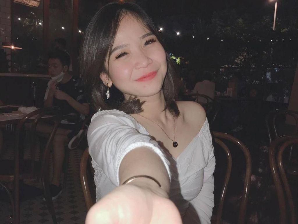 Happy-happy di Bali dengan Narkoba Berujung Syiva Angel Masuk Jeruji