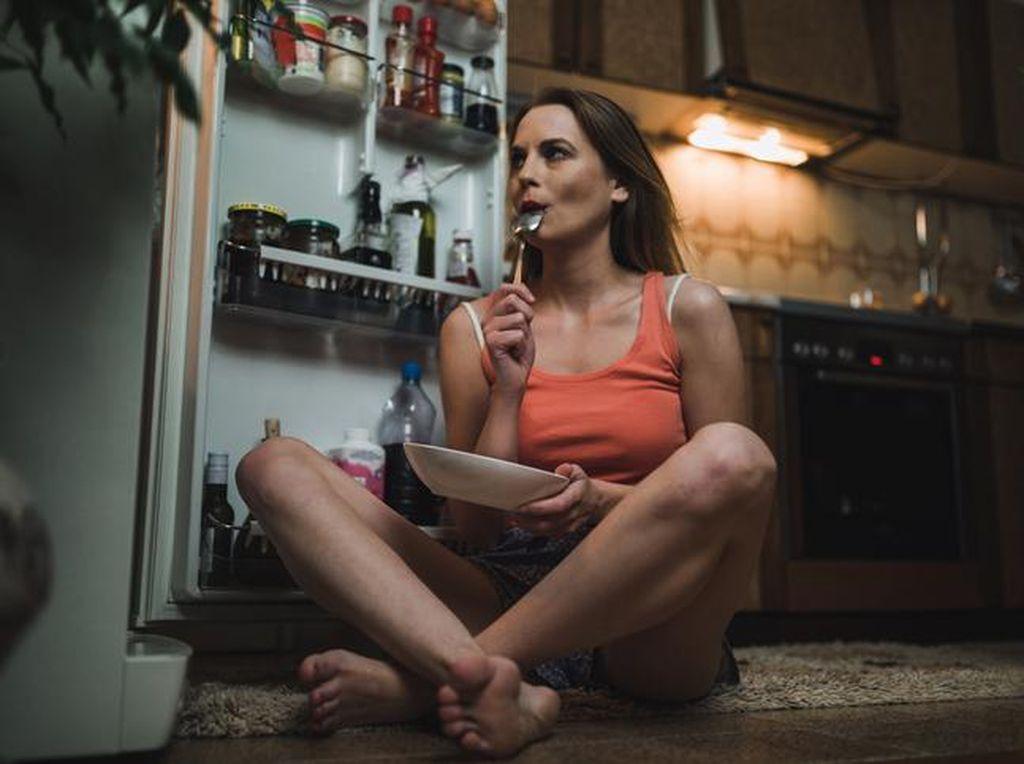 7 Penyebab Lapar Terus Menerus Padahal Sudah Makan