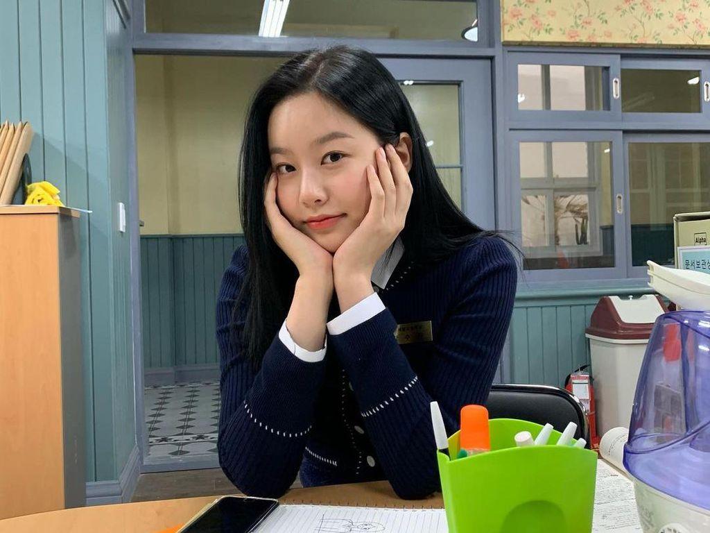 Bikin Kesal di True Beauty, Ini 5 Drama Korea Park Yoo Na yang Juga Seru