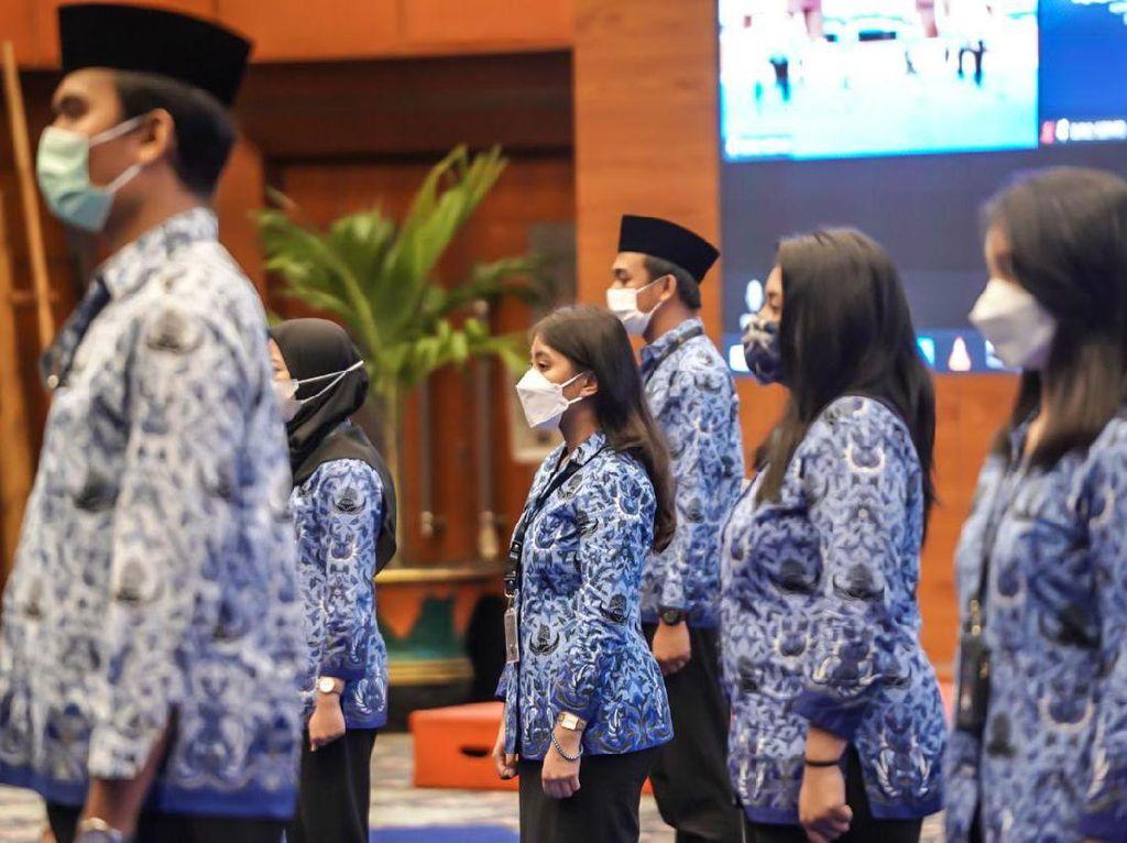 Daftar Sekolah Kedinasan 2021 di Indonesia, Lulus Langsung Jadi PNS