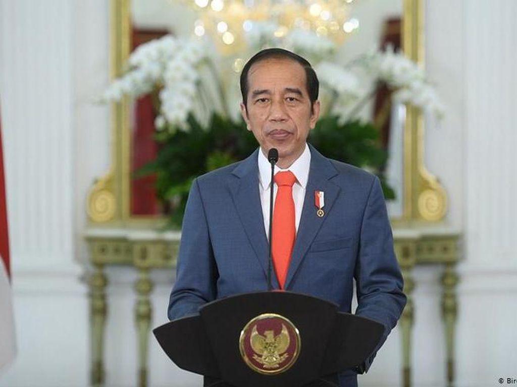 Tersisa Sedikit Waktu, Indonesia Perlu Tingkatkan Ambisi Pengurangan Emisi