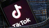TikTok dan 58 Aplikasi Buatan China Dilarang Permanen di India