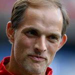 3 Tuntutan Chelsea pada Thomas Tuchel
