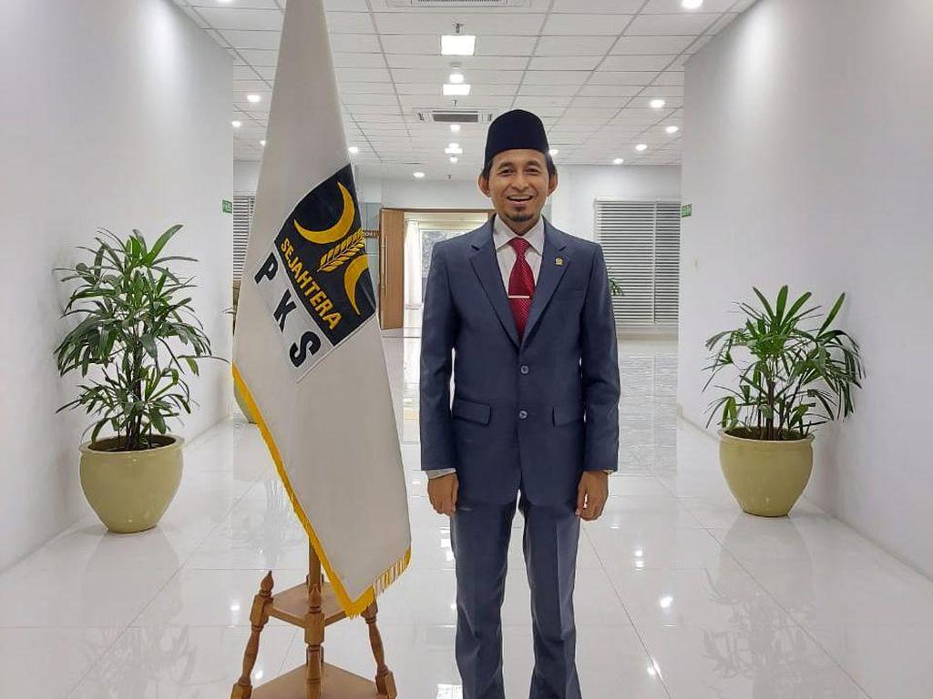 Ingin Pilkada 2022 Digelar, PKS Nilai Tak Cuma Anies yang Diuntungkan