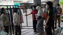 Hilang 7 Tahun, Buronan Eksportir Kulit Kerang Ini Akhirnya Tertangkap